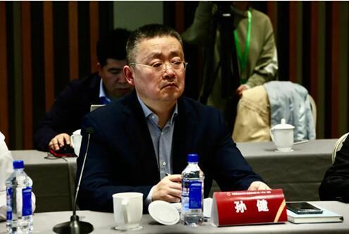 """""""理性文明拒绝酒驾""""中国酒业协会凝聚行业力量发文明倡议"""